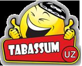 Tabassum.uz